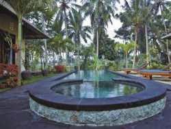 Hotel Bintang 3 di Bali - Villa Junjungan Resort Pool & Spa