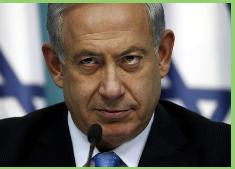 Netanyahu enfrenta cada vez más críticas en Israel por acuerdo de tregua con Palestina