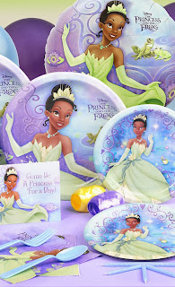 Princess-and-the-Frog-Standard-Party-Pack