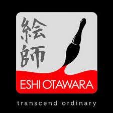 ESHI OTAWARA