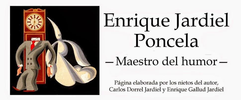 http://jardielponcela.blogspot.com.es/