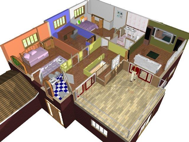 planos casas modernas planos y diseos de casas motorcycle review and