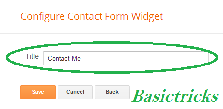 how-to-add-contact-form-widget-to-blogger