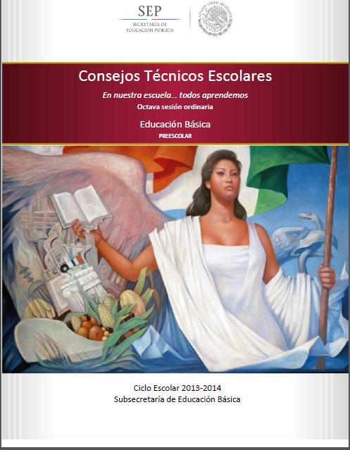 http://basica.sep.gob.mx/g_octava_preescolar.pdf