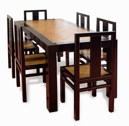 Make your choice dining table design catalog