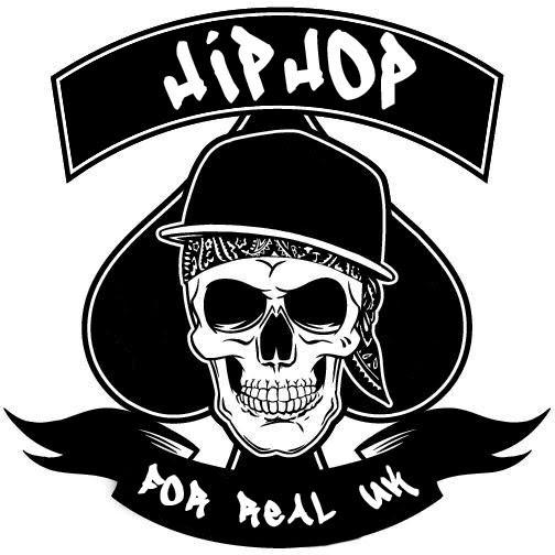 http://hiphopoley.blogspot.com/