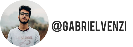 http://instagram.com/gabrielvenzi