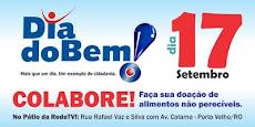 DIA DO BEM 2011