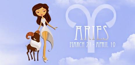 Cinta Wanita Aries