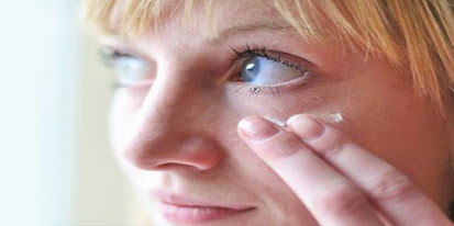 Perawatan kulit sederhana