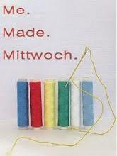 http://www.memademittwoch.blogspot.de/
