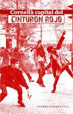 Libros: Cornellà capital del Cinturón Rojo