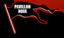 http://www.polarspavillonnoir.com/