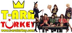 T-ara Turkey