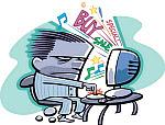 Nulis Artikel Panjang untuk Pageview Blog dan Minat Baca
