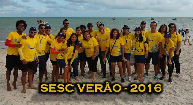 http://www.blogdofelipeandrade.com.br/2016/01/sesc-verao-encerrou-as-atividades-na.html