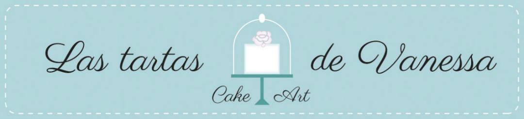 Las tartas de Vanessa
