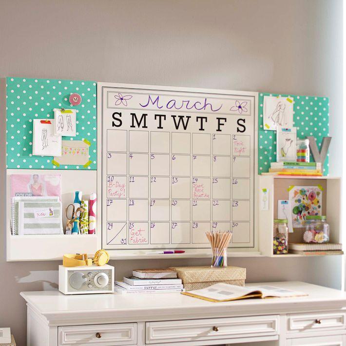 praktyczne miejsce do nauki gar inspiracji studio barw wiat wn trz z dzieci cych sn w. Black Bedroom Furniture Sets. Home Design Ideas