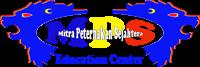 Blog Mitra Peternakan