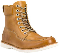 Timberland Boots Earthkeepers