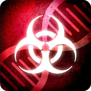 Plague Inc MOD for Android