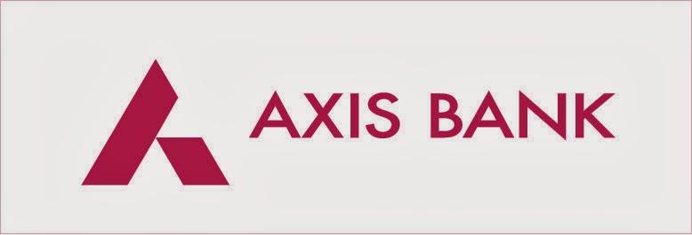 axis credit card toll free no