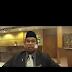 (VIDEO) KJ BAKAL DITAMPAR SEPERTI BUAYA - RAJA BOMOH