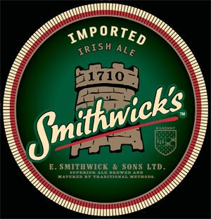 http://3.bp.blogspot.com/-knq16anUTvA/TeNewy1zjXI/AAAAAAAAH9U/dKWD-Q_2x50/s1600/Smithwicks_Irish_Ale.jpg