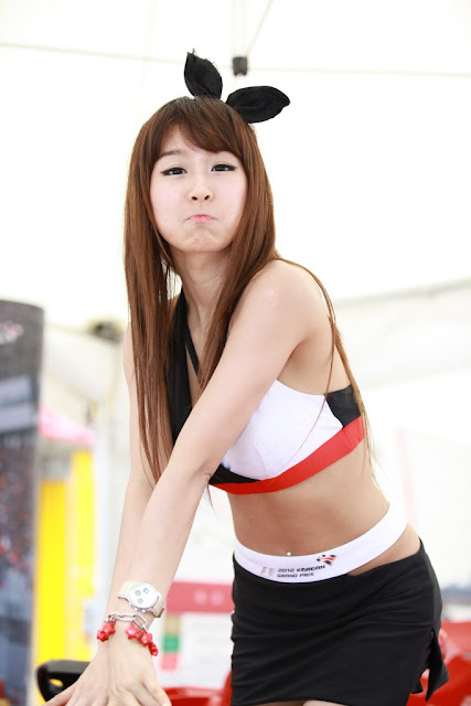 9 Seo Yoon Ah at Daegu-very cute asian girl-girlcute4u.blogspot.com