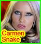 Carmen Vera