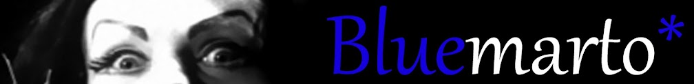 Blue Marto Movies
