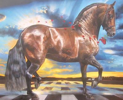 arte-pinturas-caballos
