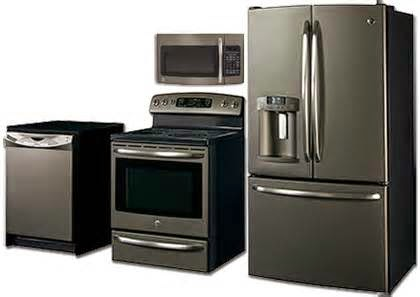 Appliance Repair Los Angeles  213-817-5668