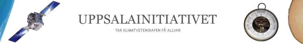Uppsalainitiativet