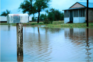 progressive charlestown pros and cons of flood insurance