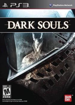 Degra%25C3%25A7aemaisgostoso. Download   Dark Souls   EUR ABSTRAKT