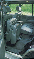 Isuzu_Trooper_30_TDI_interior_asiento