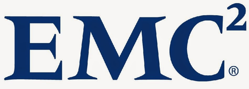 EMC Corporation Job Opening For Freshers As Associate Implementation Specialist (Apply Online)