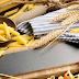 """Pasta di Gragnano, consumatori ingannati: la pasta era prodotta con grano canadese nonostante fosse dichiarata prodotto """"made in Italy"""", realizzato con ingredienti italiani e procedimento secondo l'antica tradizione dei pastai di Gragnano"""
