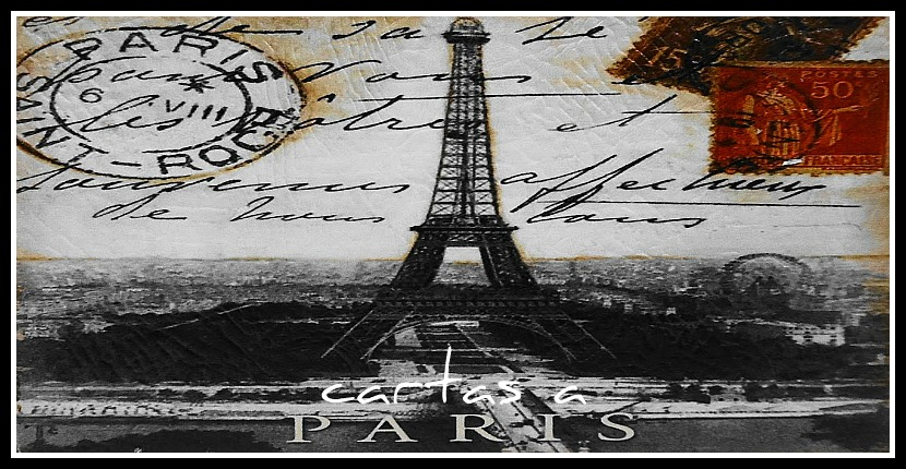 cartas a paris