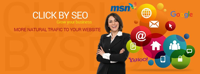 Freelancer SEO Expert Noida | Consultant