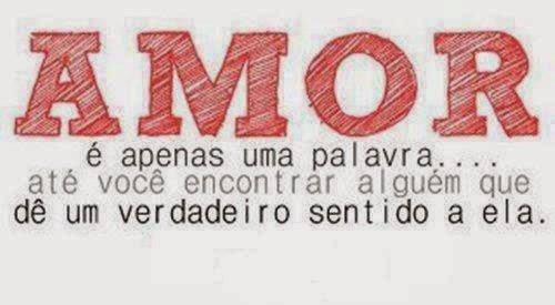 Frases De Amor Para O Facebook Fotos Para Facebook