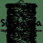 Sildavia Podcast | El Blog de Luis Bermejo