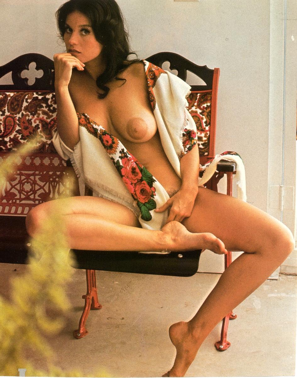 Lana wood nude clips