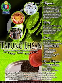 TABUNG EHSAN