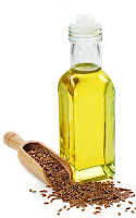 linseed_oil
