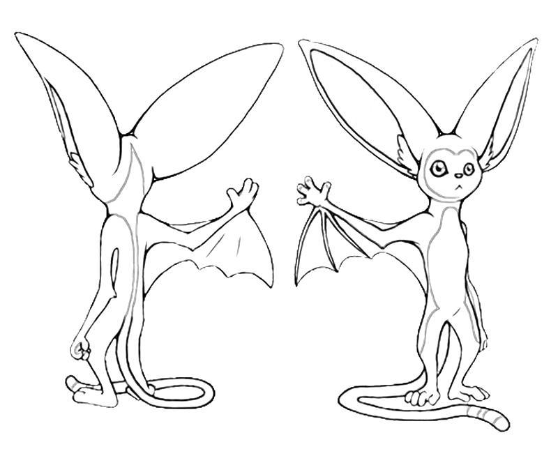 printable-momo-pose-coloring-pages