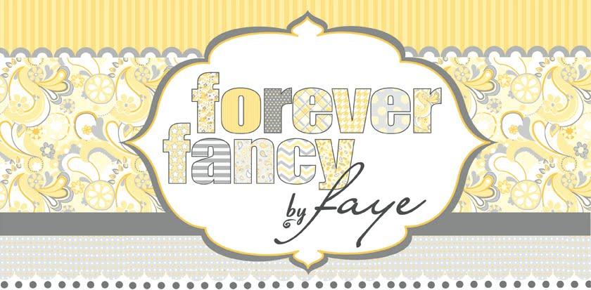 forever fancy
