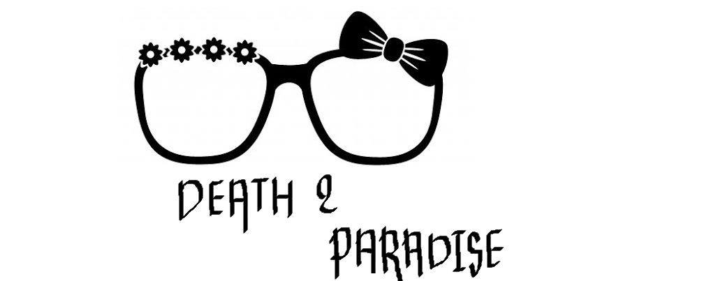 Death and paradise