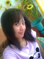 its me..........